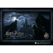Dementors at Hogwarts 1000pc Jigsaw Puzzle By Noble Collection - Image 4