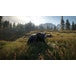 The Hunter Call Of The Wild 2019 Edition Xbox One Game - Image 4