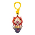 Yo-Kai Watch 3D Hangers (24 Packs)