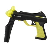 Snakebyte Move Shooter Gun PS3