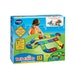 VTech Toot Toot Drivers Deluxe Track Set - Image 3