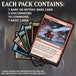 Magic The Gathering - Ravnica Allegiance Bundle - Image 4