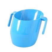 Doidy Training Cup Blue