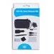 Crown Deluxe 12-in-1 Accessory Pack Black 3DS XL - Image 2
