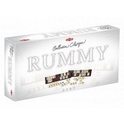 Rummy - Classic Game