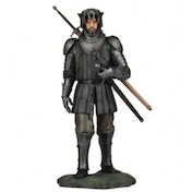 The Hound (Game of Thrones) Dark Horse Figure