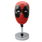 Deadpool VR Headset Stand
