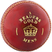 Readers Gold 'A' Cricket Ball - Youths - Image 2