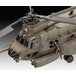 MH-47 Chinook 1:72 Scale Level 4 Revell Model Kit - Image 2
