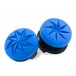 KontrolFreek FPS Edge For Xbox One Controllers - Image 3