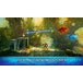 Trine Ultimate Collection PS4 Game - Image 6