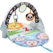 Fisher Price 2-in-1 Flip and Fun Baby Activity Gym - Image 4