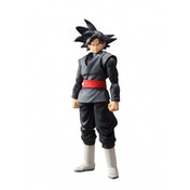 Goku Black (Dragon Ball Super) Bandai Tamashii Nations Figuarts Figure