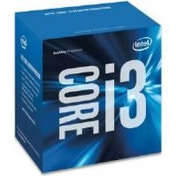 Intel 6th Generation Core i3 (6100) 3.7GHz 3MB L3 Cache Socket 1151 (Boxed)