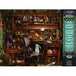 Mystery Case Files Huntsville Game PC - Image 4