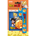 Dragon Ball Z Goku Lanyard - Image 2