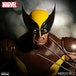 Wolverine (Marvel) One:12 Collective Figure - Image 7