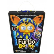 Furby Boom - Lightning Bolts
