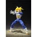 Trunks Super Saiyan (Dragon Ball Z) Bandai Tamashii Nations Figuarts Zero Figure - Image 4
