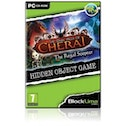 The Dark Hills of Cherai 2 The Regal Scepter PC Game