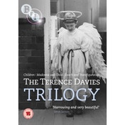The Terence Davies Trilogy DVD
