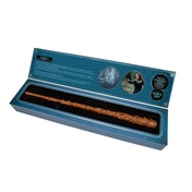J.K. Rowling's Wizarding World Harry Potter Hermonie's Light Painting Wand