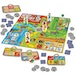 Orchard Toys World Map Jigsaw Puzzle and Poster - Image 2