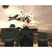 Medal Of Honor 10th Anniversary Game PC - Image 5
