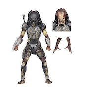 Ultimate Predator (Predator 2018) Neca Action Figure