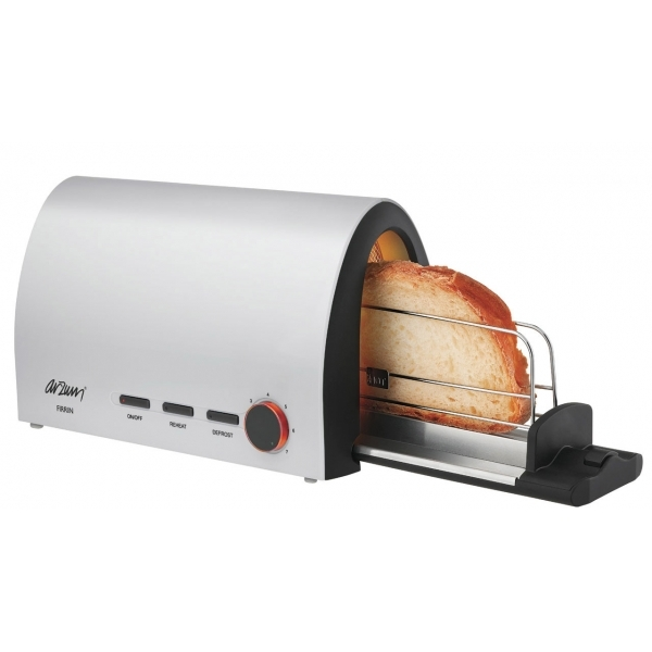 Toaster Plugged In ~ Smart tunnel toaster uk plug shop world