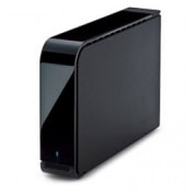 Buffalo 2TB Velocity USB 3.0 7200RPM Desktop HDD