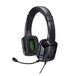 Tritton Kama Stereo Headset with 3.5mm Jack for Xbox One - Image 3