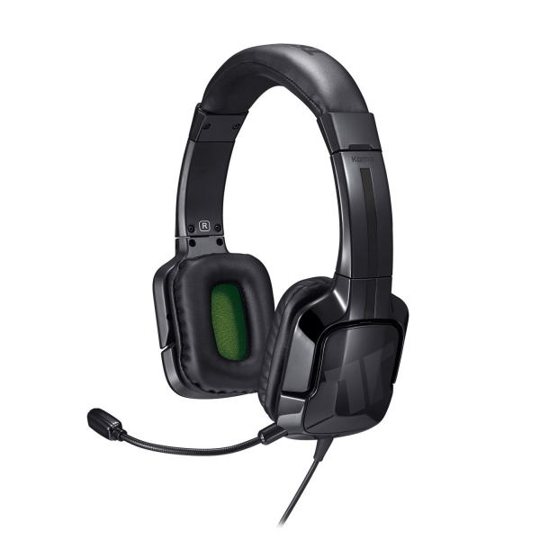Tritton Kama Stereo Headset with 3.5mm Jack for Xbox One - Image 2
