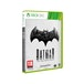 Batman Telltale Series Xbox 360 Game - Image 2