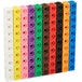 Mathlink Cubes Set Of 100 (10 Colours) - Image 3