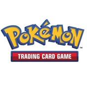 Pokemon TCG: Sun & Moon 7 Celestial Storm Theme Deck