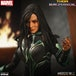 Hela (Thor Ragnarok) One:12 Collective Figure - Image 6