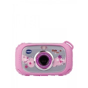 VTech Kidizoom Touch (Pink)