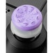 KontrolFreek FPS Galaxy for Xbox One Controllers - Image 2