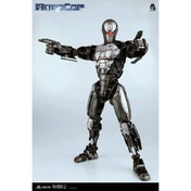 Robocop EM-208 1/6 Scale Action Figure