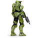 Master Chief (Halo) Spartan Collection Action Figure - Image 3