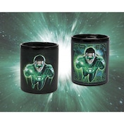 Green Lantern - Power Mug