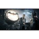 Batman Arkham Knight PS4 Game [Used] - Image 4