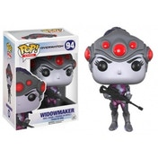 Widowmaker (Overwatch) Funko Pop! Vinyl Figure