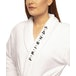 Friends Ladies Central Perk White No Hood Adult - One Size - Image 2