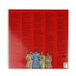 The Beatles ‎– Sgt. Pepper's Lonely Hearts Club Band LP Vinyl - Image 2