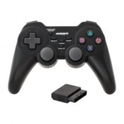 Snakebyte Wireless Controller PS2