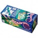 Jigsaw Puzzle Roll - Image 2