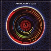 Pendulum In Silico CD