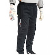 Precision Full Length GK Pants XXS 22-24 inch